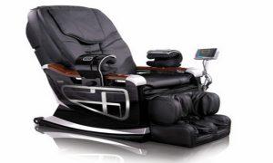 modern recliner chair la z boy rocker recliners lazy boy recliner office chair eebfc