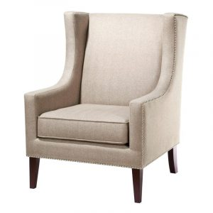 modern wing chair wingback armchairs for sale high back chair wing chair sale high back wing armchairs l ddaf