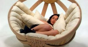 most comfortable camping chair interior decorating chair ideas