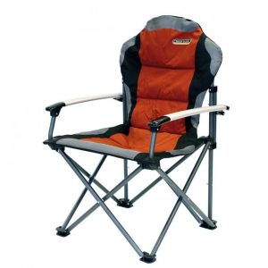 most comfortable camping chair most fortable camping chair chair furnitures most comfortable outdoor dining chairs most comfortable patio chairs x