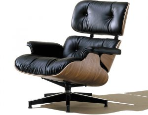 most comfortable lounge chair eamesreg lounge chair charles and ray eames herman miller