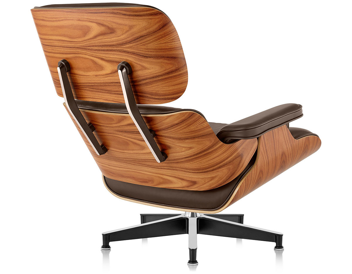 most comfortable lounge chair