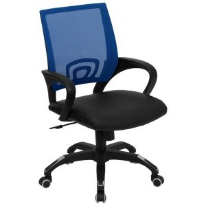 most comfortable office chair most comfortable mesh office chairs