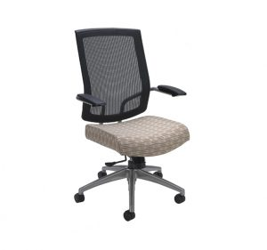 most ergonomic chair ergonomic office chairs interior concepts customize yours today within ergonomic office chair benefit of using an most popular ergonomic office chair