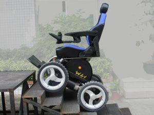 motorized wheel chair x electric beach wheelchair