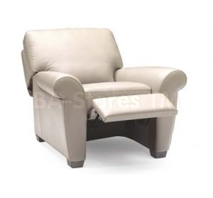 natuzzi leather chair a recliner natuzzi editions