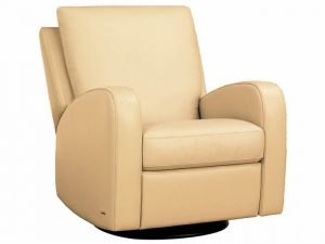 natuzzi leather chair natuzzi editions recliner