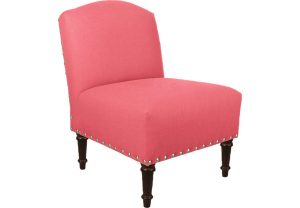 navy accent chair ot chr petriniplace coral~petrini place coral accent chair