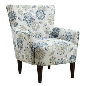 navy blue accent chair teal accent chairs small accent chairs design my wrong accent chair white green motif