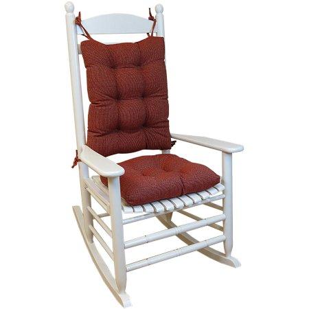 non slip chair pads
