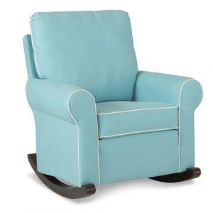 nursery rocking chair pd