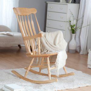 nursery rocking chair nursery room rocking chairs