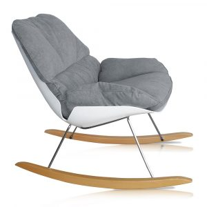nursing rocking chair rocking chair
