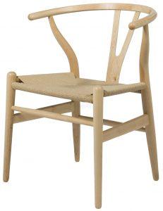 oak rocking chair hans wegner replica wishbone replica chair swiveluk com