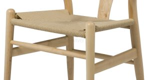 oak rocking chair hans wegner replica wishbone replica chair swiveluk com