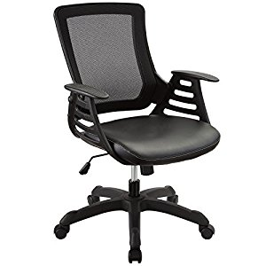 office chair amazon ljqnhedl sy