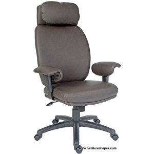 office chair amazon