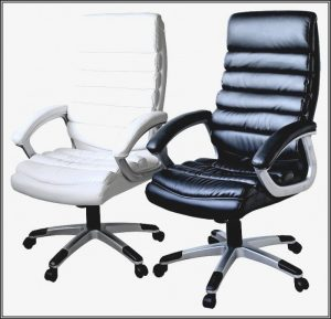office chair amazon leather desk chair amazonhome design ideas desk home design inside amazon office chairs x
