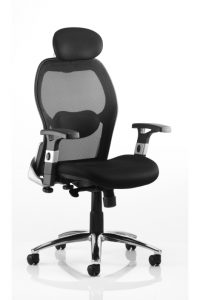 office chair back support prod image