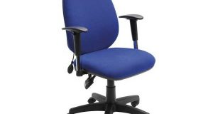 office chair back support sofia high back task office chair with inflatable lumbar support