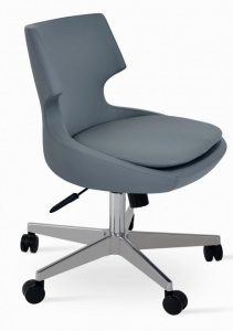 office chair base office chair base