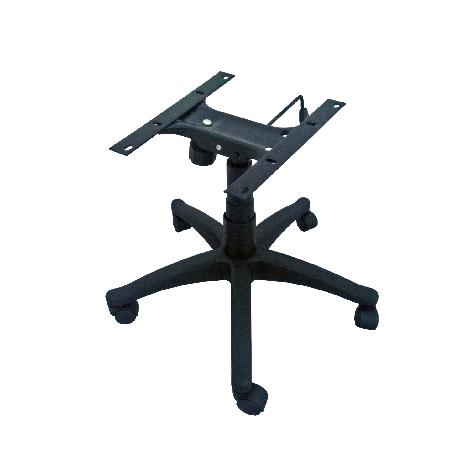 office chair base