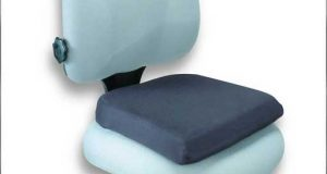 office chair cushion swivel office seat cushion