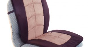 office chair cushions pb