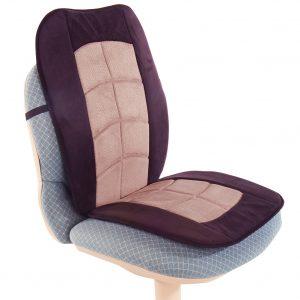 office chair cushions pb