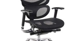 office chair ergonomic boss black ergonomic mesh office chair