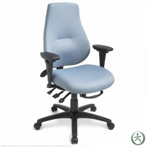 office chair ergonomic ergocentric mycentric ergonomic office chair