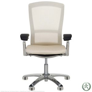 office chair lumbar support knoll life chair
