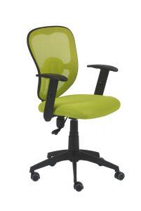 office chair lumbar support quincygreen b
