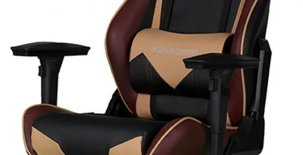 office chair pillow dxracer racing gaming chair copenhagen wolves