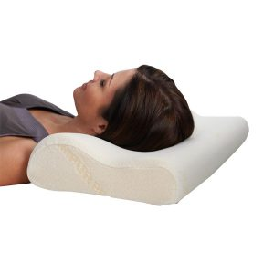office chair pillow tp neck pillow clip