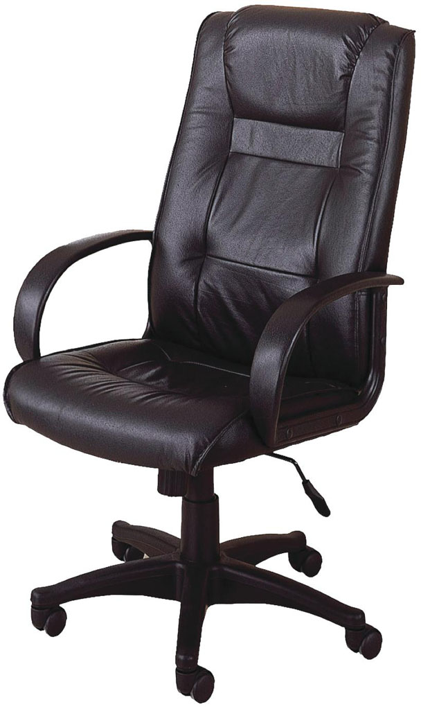 office chair recliner