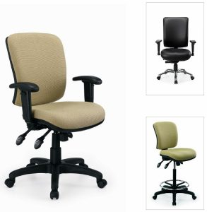 office chair repair chair guru office chair repair service image