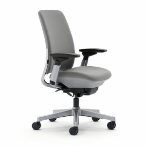 office chair repair five best office chairs best office chair is the steelcase leap inside office chair repair