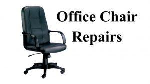 office chair repair maxresdefault
