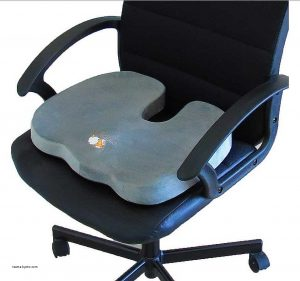 office chair seat cushion memory foam seat cushions for office chairs awesome orthopaedic memory foam seat cushion pad lumbar back support car of memory foam seat cushions for office chairs