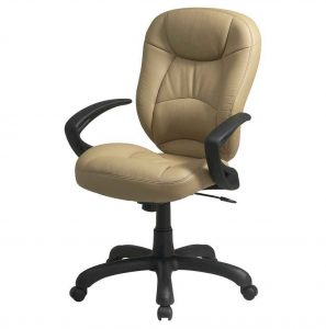 office chair staples best office chair for short person bs