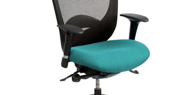 office chair staples cheap back mesh swivel office desk chairs