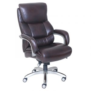 office chair staples costco office chairs