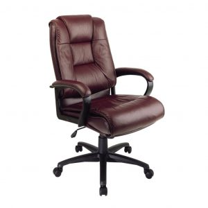 office chair staples great style of executive office chairs leather home design john in most expensive desk chair rustic home office furniture