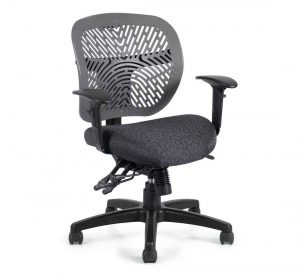 office chair staples walmart computer desk chairs staples office desk chairs fefecdfac