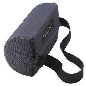 office chair with lumbar support original mckenzie d section lumbar support
