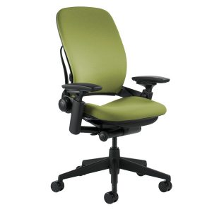office depot chair office depot chair