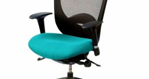 office depot chair office depot desk chairs home decoration photo