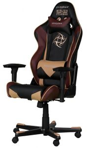 office gaming chair dxracer racing gaming chair copenhagen wolves