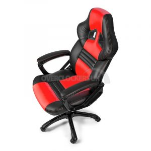 office gaming chair gczz x